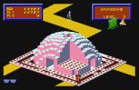 Crystal Castles Atari ST 13