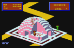 Crystal Castles Atari ST 14
