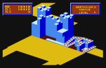 Crystal Castles Atari ST 15