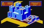 Crystal Castles Atari ST 16