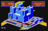 Crystal Castles Atari ST 17