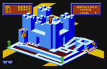 Crystal Castles Atari ST 18