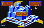 Crystal Castles Atari ST 19