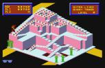 Crystal Castles Atari ST 24