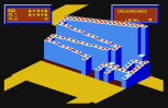 Crystal Castles Atari ST 25