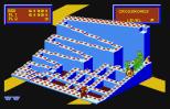 Crystal Castles Atari ST 26