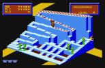 Crystal Castles Atari ST 27