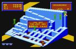 Crystal Castles Atari ST 28