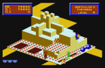 Crystal Castles Atari ST 29