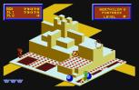 Crystal Castles Atari ST 30