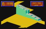 Crystal Castles Atari ST 35