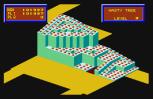 Crystal Castles Atari ST 36