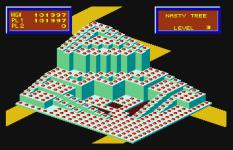 Crystal Castles Atari ST 37