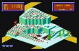 Crystal Castles Atari ST 39