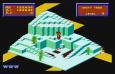 Crystal Castles Atari ST 40