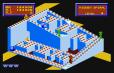 Crystal Castles Atari ST 41