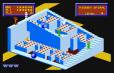 Crystal Castles Atari ST 42
