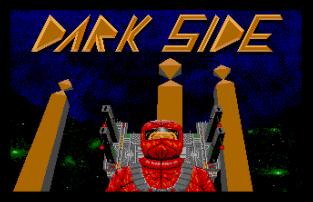Dark Side Atari ST 01