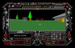 Dark Side Atari ST 02