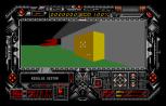 Dark Side Atari ST 03