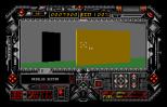 Dark Side Atari ST 04