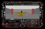 Dark Side Atari ST 05