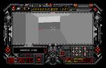 Dark Side Atari ST 06