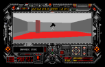 Dark Side Atari ST 07