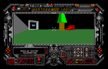 Dark Side Atari ST 08