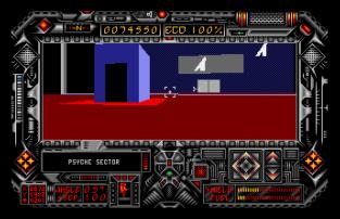 Dark Side Atari ST 09