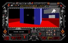 Dark Side Atari ST 10