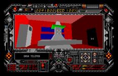 Dark Side Atari ST 11