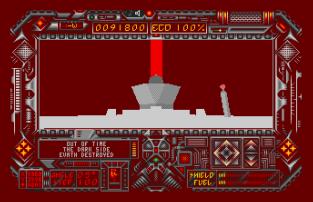 Dark Side Atari ST 12