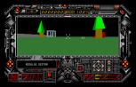 Dark Side Atari ST 13