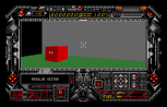 Dark Side Atari ST 14