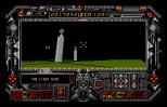 Dark Side Atari ST 15