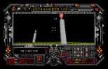 Dark Side Atari ST 16