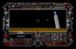 Dark Side Atari ST 17