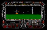Dark Side Atari ST 18