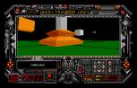 Dark Side Atari ST 19