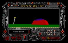 Dark Side Atari ST 22