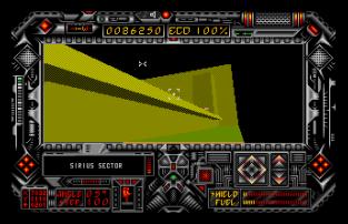 Dark Side Atari ST 23