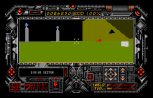 Dark Side Atari ST 24