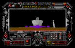 Dark Side Atari ST 25