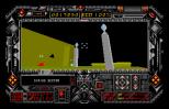 Dark Side Atari ST 26