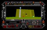 Dark Side Atari ST 27