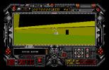 Dark Side Atari ST 28