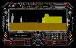 Dark Side Atari ST 29
