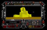 Dark Side Atari ST 30