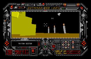 Dark Side Atari ST 31